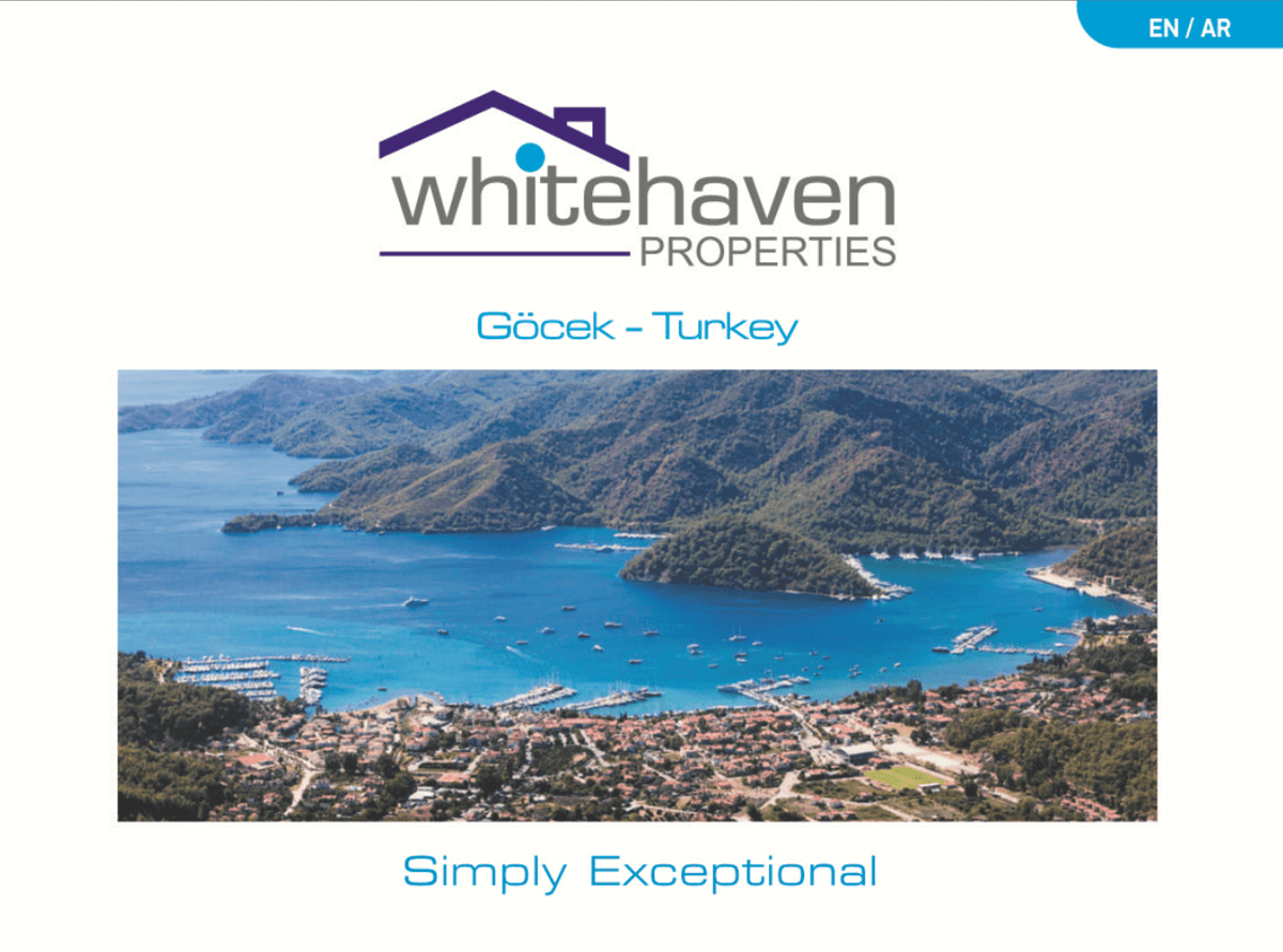 Gocek-Turkey-Real-Estate-ar